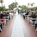 130x130 sq 1358810220001 wedding232