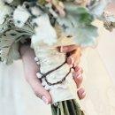 130x130 sq 1358810284793 wedding291