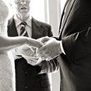 130x130 sq 1358810638245 wedding230