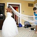 130x130 sq 1358827734363 wedding132