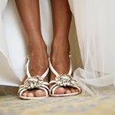 130x130 sq 1358827820553 wedding139