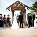 130x130 sq 1358828266533 wedding193