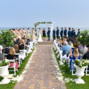 130x130 sq 1443625700232 at the alter rehoboth beach wedding