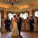 130x130 sq 1443625716334 first dance rehoboth beach wedding