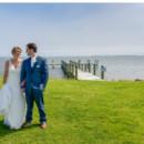 130x130 sq 1443625725448 rehoboth beach delaware wedding 1