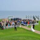 130x130 sq 1443625732183 rehoboth beach wedding in delaware