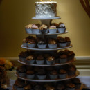 130x130 sq 1448427916695 cupcake wedding cake
