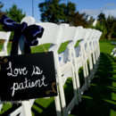 130x130 sq 1448427976482 fall wedding baywood greens 2