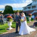 130x130 sq 1448428048609 fall wedding baywood greens 8