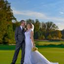 130x130 sq 1448428176912 fall wedding baywood greens 15