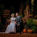 130x130 sq 1448428295783 fall wedding baywood greens 22