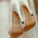 130x130 sq 1448428634705 wedding high heels