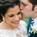 130x130 sq 1430341234259 washington dc wedding eli turner studios 29 550x36
