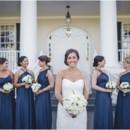 130x130 sq 1430398624182 old south country club lothian maryland wedding ph