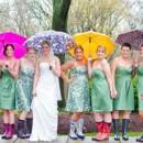 130x130 sq 1430398977007 umbrellas 1 of 1