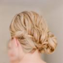 130x130 sq 1430402190952 best braided hairstyles abby jiu