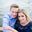 130x130 sq 1430417613011 georgetown waterfront engagement 61