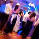130x130_sq_1295501015464-dancefloorglensandersmansion011511bysarahdalbertophotography
