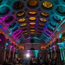 130x130_sq_1389160737363-canfield-casino-wedding-saratoga-springs-wedding-p