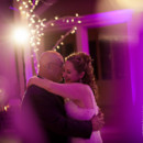 130x130 sq 1389660416969 crooked lake house wedding albany wedding photogra