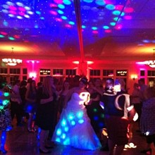 220x220 sq 1295501647511 dancefloorphotosriverstonemanor101510