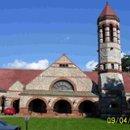 130x130 sq 1257749599574 rollinschapelatdartmouthcollege