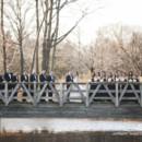 130x130 sq 1418336288359 bridal party bridge