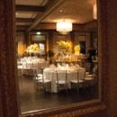 130x130 sq 1418337314307 room through mirror small