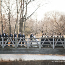 220x220 sq 1418336288359 bridal party bridge