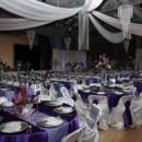 130x130 sq 1369844991562 airianne weddingbonnie 010