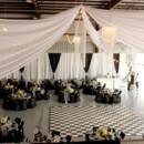130x130 sq 1369845027471 boesen ceiling