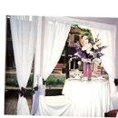 130x130_sq_1212525065478-flowers