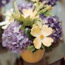 130x130 sq 1212525223337 flowers4