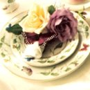 130x130 sq 1212620953582 flowers7