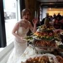 130x130 sq 1426898891855 happy bride