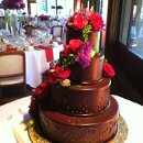 130x130 sq 1363648464259 71611weddingcake