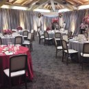130x130 sq 1363648480518 dec.2010maindiningroomwedding