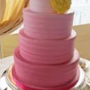 130x130 sq 1371850566108 big pink  yellow