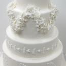 130x130 sq 1371850848366 big wedding