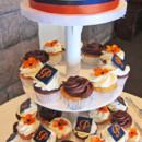 130x130 sq 1371850967982 big colorful cupcakes
