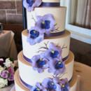 130x130 sq 1371851110433 big purple wedding