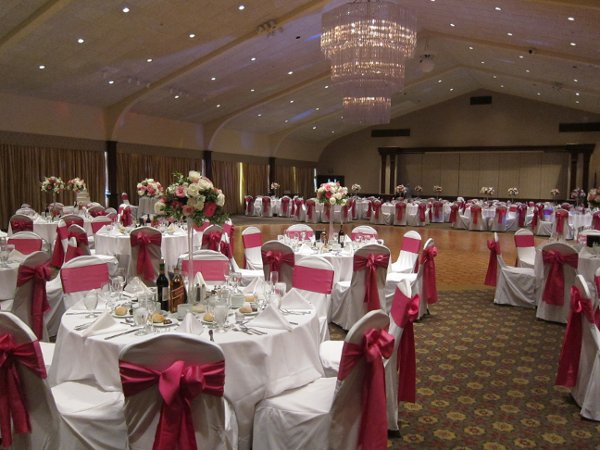 Italian Center Stamford Ct Wedding Venue