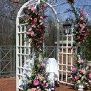 130x130_sq_1265221947221-decoratedarchwestfieldsmarriott