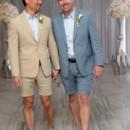 130x130 sq 1447320981542 gay weddinga