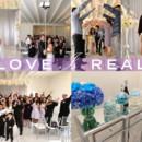 130x130 sq 1447321027368 weddingchapel loveisreal