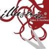 220x220 1364843519607 red hairshearsname.logo2012