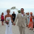 130x130 sq 1363899273101 beachrecessional