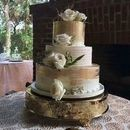 130x130 sq 1534177757 69e50c00fb9aa05f honey horn wedding cake