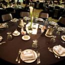 130x130 sq 1444146642113 gadd wedding 1154