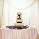 130x130 sq 1444146673822 gadd wedding 1166